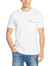 Original Penguin Men's Tape Pocket T-Shirt