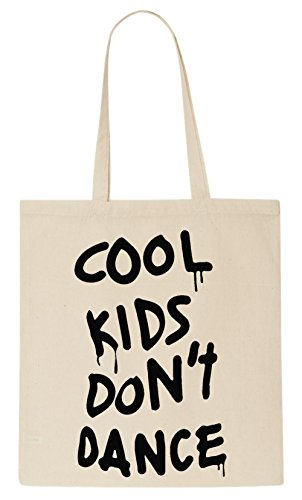 cool-kids-dont-dance-t-shirt-tote-bag