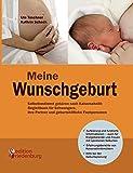 ISBN 3902647248