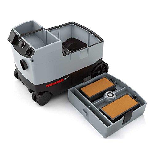 Industriesauger MENZER VC 790 PRO mit automatischer Filterreinigung / 2 Jahre Herstellergarantie - 6