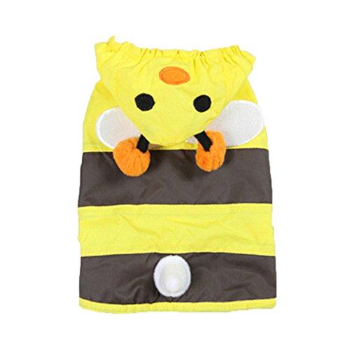moolecole-lindo-de-la-abeja-amarilla-perro-mascota-chubasquero-capucha-cachorro-de-perro-impermeable