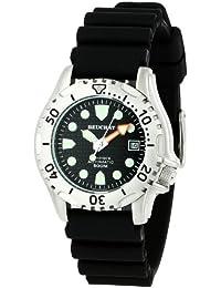Beuchat BEU0504 - Reloj para hombres