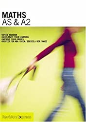 Maths: A-level Study Guide (A Level Revise Guides) 2nd (second) Edition by Bigg, Claire, Hodgson, David, Yudkin, Ben, Goulding, Michael published by Longman (2005)