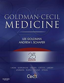 Goldman cecil medicine e book cecil textbook of medicine ebook goldman cecil medicine e book cecil textbook of medicine by goldman fandeluxe Image collections