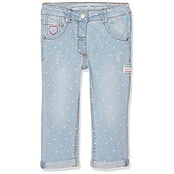 Lief Lifestyle Hose Jeans...