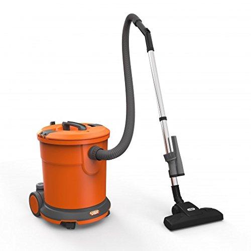 vax-vcc-15-c-commercial-tub-vacuum