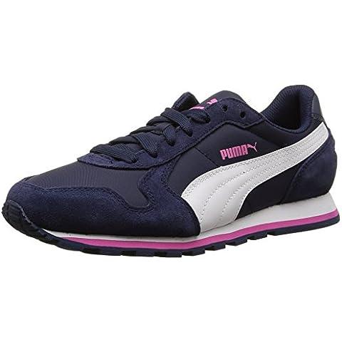 Puma ST Runner NL Scarpa da Running,