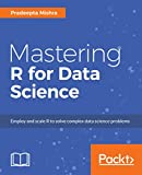 Mastering R for Data Science