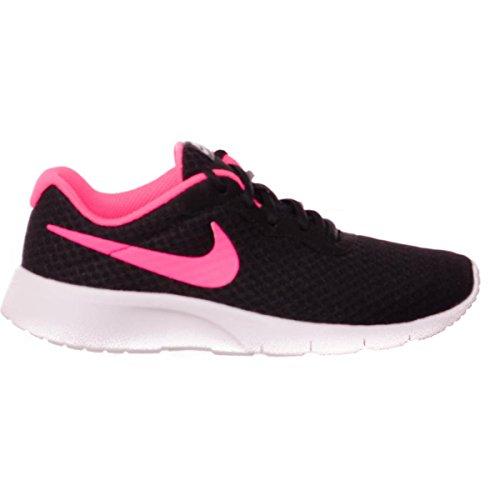Nike Tanjun (GS), Baskets Fille