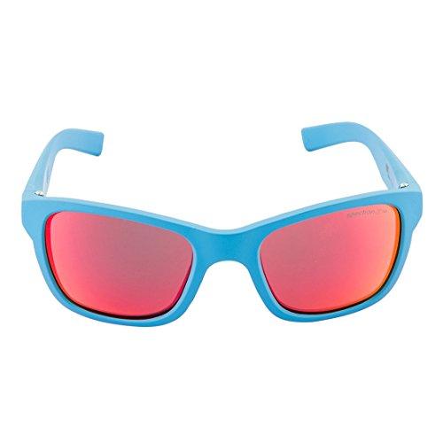julbo-reach-sp3cf-lunettes-de-soleil-bleu-taille-s