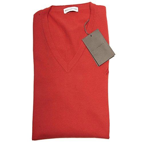 44070 maglione BALLANTYNE maglia uomo sweater men [48]