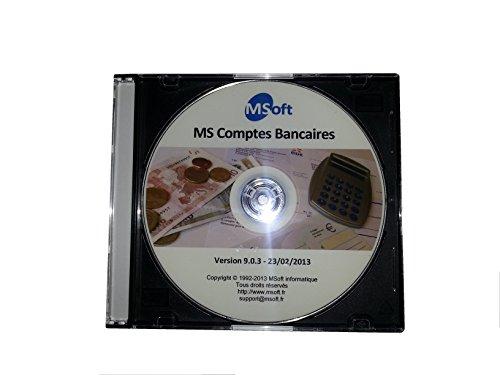 ms-comptes-bancaires-97