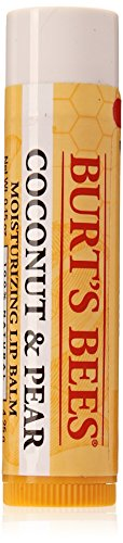 burts-bees-lip-balm-coconut-and-pear-015-oz-by-burts-bees