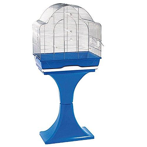mps-daisy-cage-avec-pied-pour-oiseau-beige-565-x-365-x-127-cm