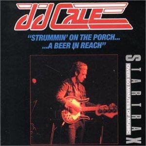 Best of J.J. Cale by J.J. Cale (1993-08-12) (Cale Jj 8)