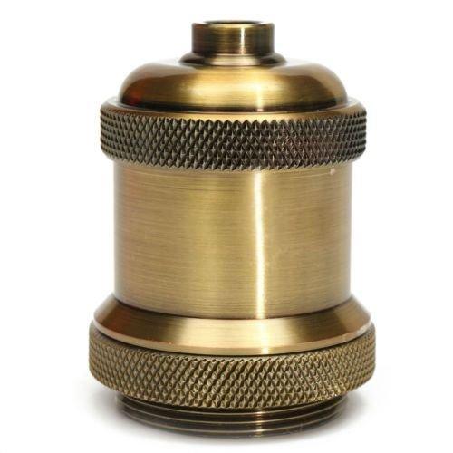 vintage-a-vis-en-laiton-couleur-metal-douille-sans-de-support-de-lampe-pour-ampoules-e27