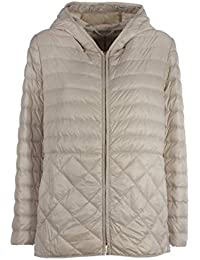 Suchergebnis auf Amazon.de für  max mara mantel  Bekleidung c1e5510ba3
