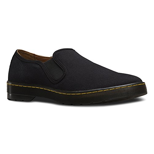 Dr. Martens 21156001 Sneakers Uomo Nero