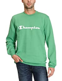 Champion Sweatshirt lifestyle Homme