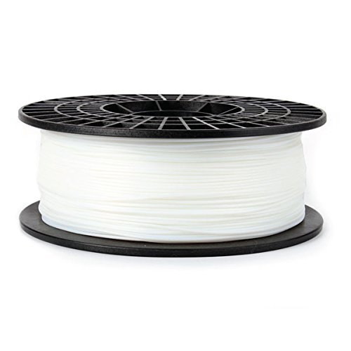 CoLiDo 3D Imprimante Filament PLA 1.75mm Spool