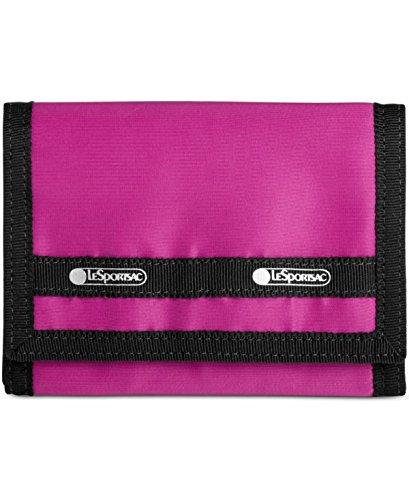 lesportsac-travel-system-metro-wallet