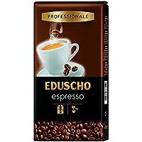 eduscho 476325 Café Professional Espresso