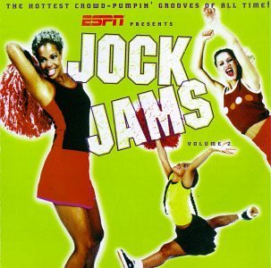 espn-presents-jock-jams-volume-2-by-various-artists