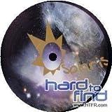 Rain Stars Eternal [Vinyl Single]