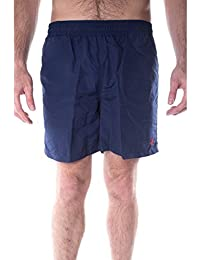 SHORT DE BAIN POLO RALPH LAUREN