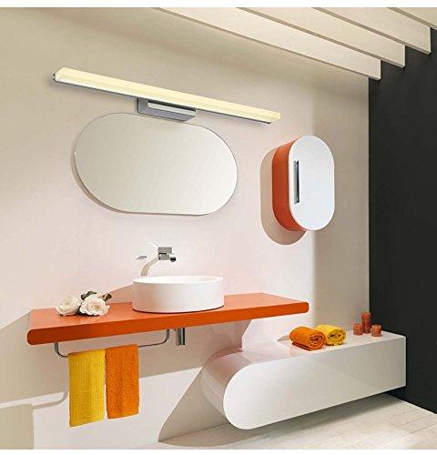 gzedg-specchio-da-bagno-lampada-parete-del-bagno-di-luce-portato-luci-trucco-minimalista-specchio-mo