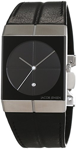 jacob-jensen-jacob-jensen-icon-unisex-bracelet-watch-analogue-quartz-leather-jacob-jensen-230