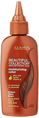 clairol-professional-beautiful-collection-semi-permanent-hair-color-medium-warm-brown-by-clairol