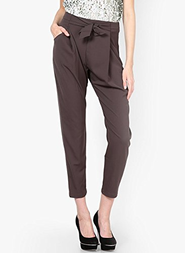 Vero Moda Women Casual Pants