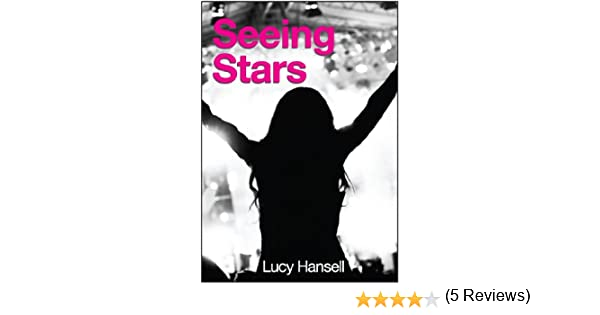 Seeing stars ebook lucy hansell amazon kindle store fandeluxe Ebook collections