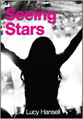 Seeing stars ebook lucy hansell amazon kindle store seeing stars by hansell lucy fandeluxe Ebook collections