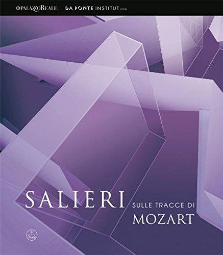 Salieri sulla tracce di Mozart