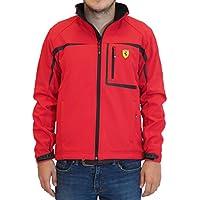 Ferrari 5100190-100-225 - Chaqueta