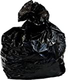 Healthgard cartucho de tinta negra Bag it plastics para sacos de dormir 460 x 736 Protector higienizador de colchón 990 mm, paquete de 4 unidades de cabina de, 25 micras y de grosor de