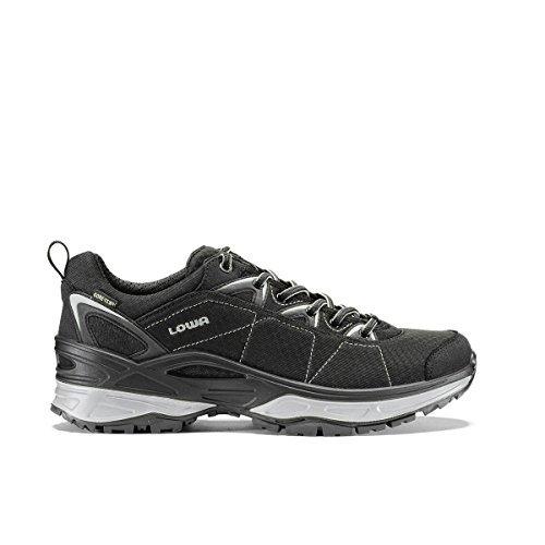 Lowa Hommes Chaussures outdoor Ferrox GTX Lo 310610