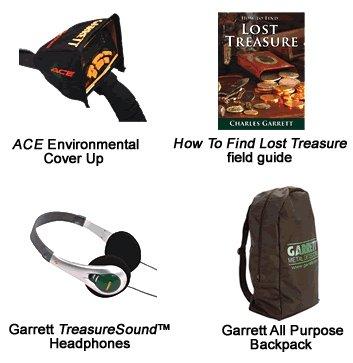Garrett-Ace-250-Metal-Detector-Deluxe-Sports-Pack