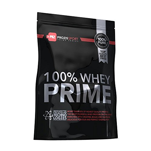 100-whey-prime-20-1250g-biscuits-et-creme
