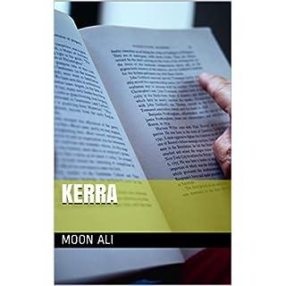 Kerra (Norwegian Edition)