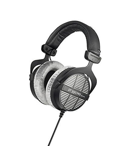 Beyerdynamic DT 990 PRO offener Studiokopfhörer