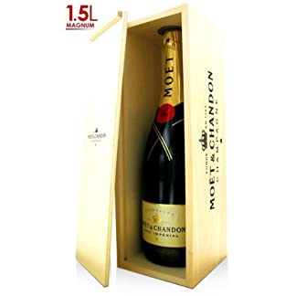 Moet-Chandon-Brut-Imperial-Magnum-in-Holzkiste-Champagner-1-x-15-l