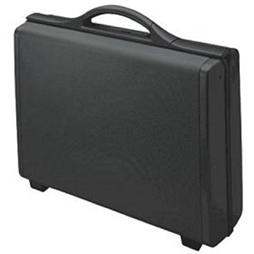 samsonite-focus-inspector-abs-attache-case-hardshell-briefcase