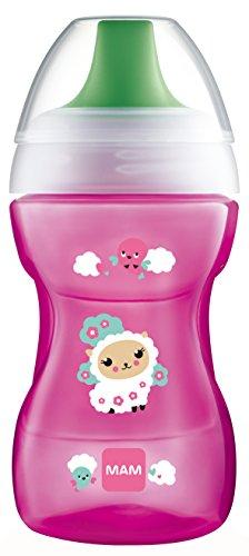 mam-babyartikel-67462422-fun-to-drink-cup-270-ml-madchen