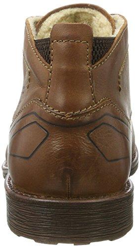 Stiefel Bugatti Klassische Herren 311386501000 Braun Brown qSt01Sw