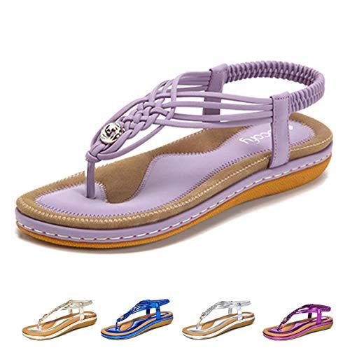 769207f1a5c Flip flops   thongs the best Amazon price in SaveMoney.es
