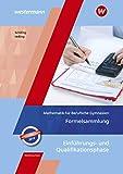 ISBN 3427116506