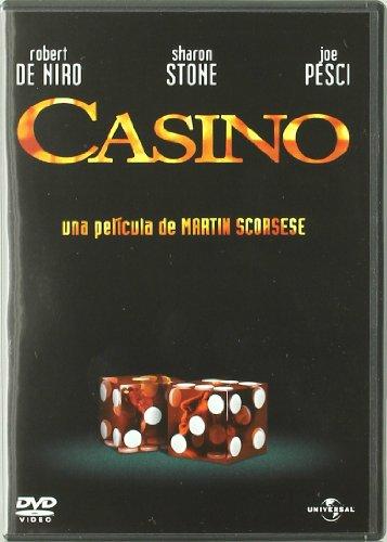 casino-ed1-disco-dvd